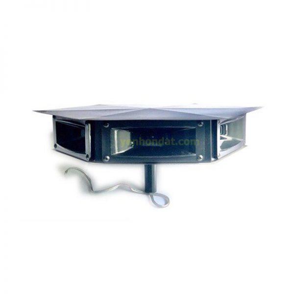 Loa chùm HMT-Sound Pro 6D SC014