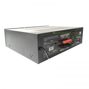 Ampli HMT-Sound Pro M11 01