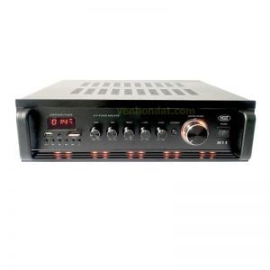 Ampli HMT-Sound Pro M11