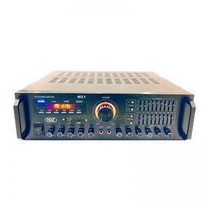 Ampli HMT-Sound Pro M21