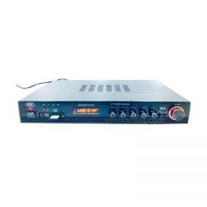 Amply HMT-Sound Pro M4