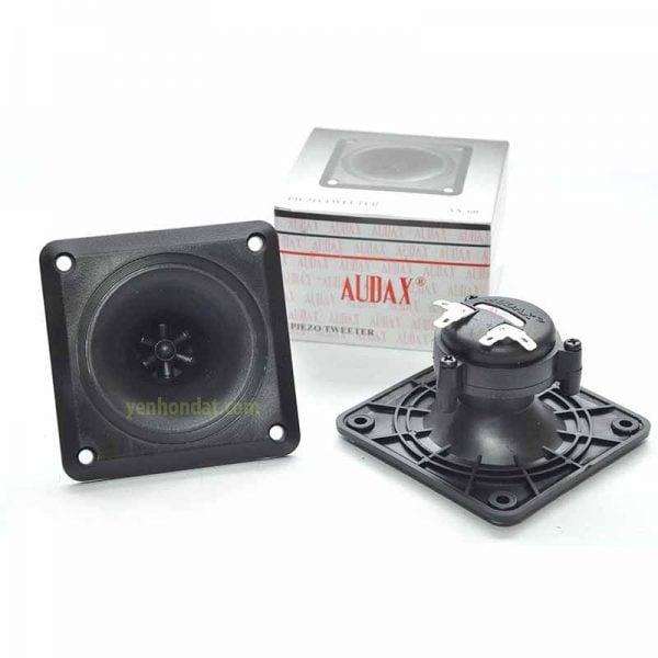 Loa Audax AX-60 giá rẻ