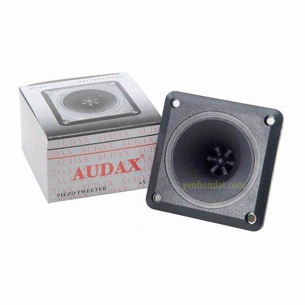 Loa Audax AX-60 nhà yến