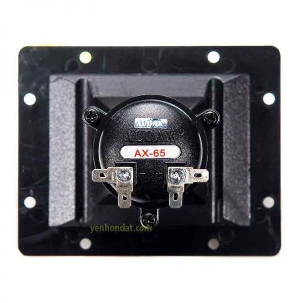 Loa Audax AX-65 giá rẻ