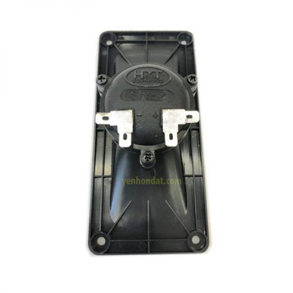 Loa Ru HMT-Sound Pro SR-2 02