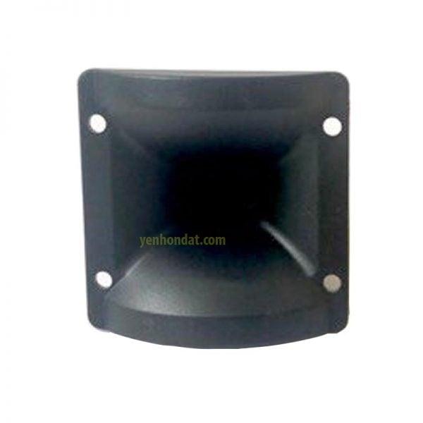 Loa Ru HMT-Sound Pro SR-9 02