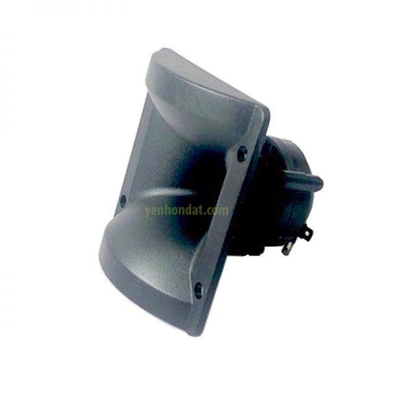 Loa Ru HMT-Sound Pro SR-9