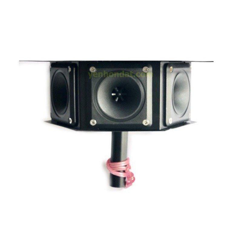 Loa chùm HMT-Sound Pro 6D SR-61 giá rẻ
