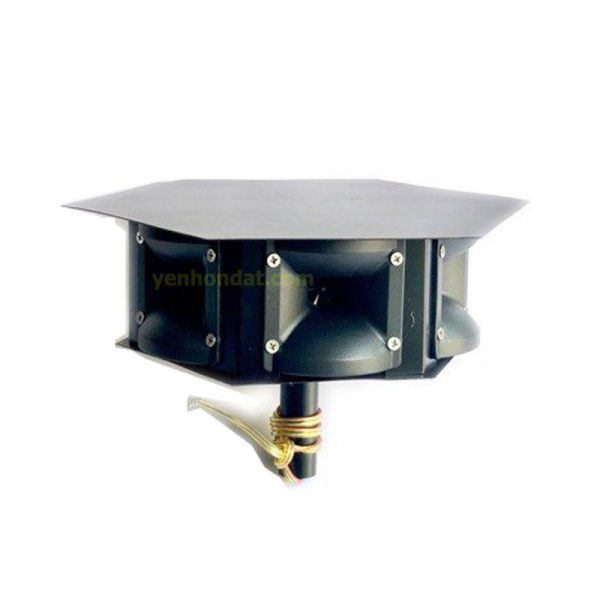 Loa chùm HMT-Sound Pro 6D SR-9