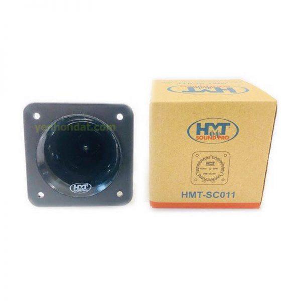 Loa cửa và dẫn HMT-Sound Pro SC011 01