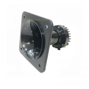 Loa cửa và dẫn HMT-Sound Pro SC011