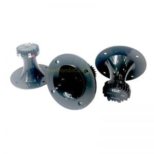 Loa cửa và dẫn HMT-Sound Pro SC012 01