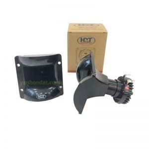 Loa cửa và dẫn HMT-Sound Pro SC013 01