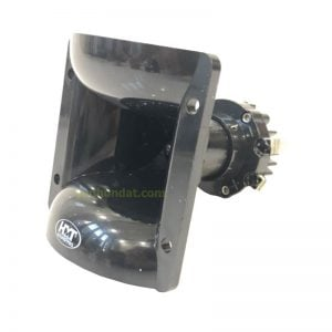 Loa cửa và dẫn HMT-Sound Pro SC013