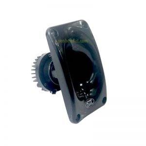 Loa cửa và dẫn HMT-Sound Pro SC025 01