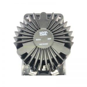 Loa cửa và dẫn HMT-Sound Pro SC029 01