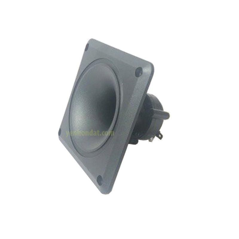 Loa dẫn HMT-Sound Pro SD-10
