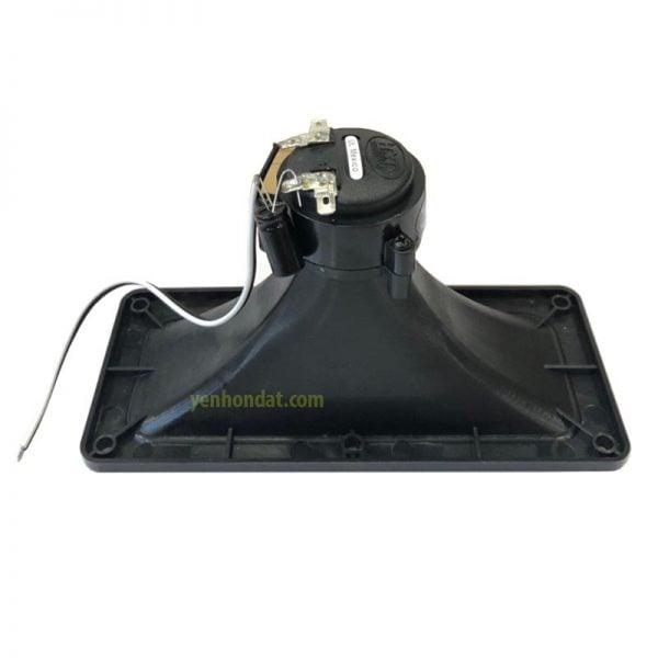 Loa dẫn HMT-Sound Pro SD-16 01