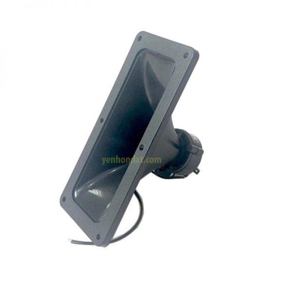 Loa dẫn HMT-Sound Pro SD-16