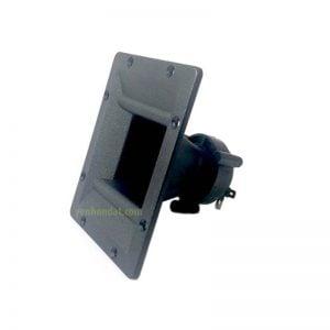 Loa dẫn HMT-Sound Pro SD-65