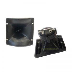 Loa dẫn HMT-Sound Pro SD-8
