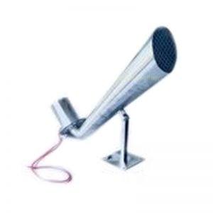 Loa phóng Inox HMT-Sound Pro SC012 01