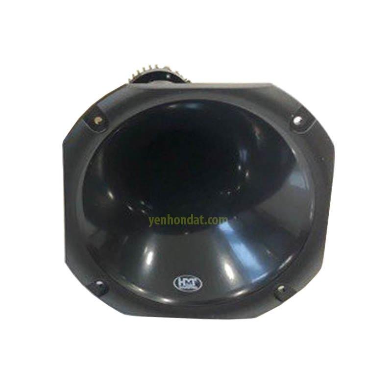 loa phóng inox hmt-sound pro sc027